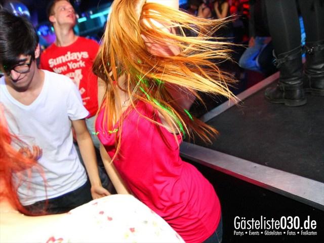 https://www.gaesteliste030.de/Partyfoto #23 Q-Dorf Berlin vom 15.03.2012
