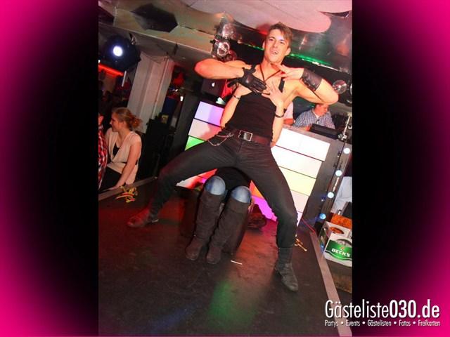 https://www.gaesteliste030.de/Partyfoto #219 Q-Dorf Berlin vom 24.02.2012