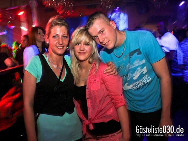 https://www.gaesteliste030.de/Partyfoto #68 Soda Berlin vom 13.04.2012