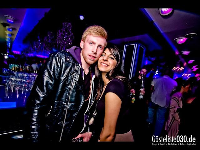 https://www.gaesteliste030.de/Partyfoto #66 Maxxim Berlin vom 27.02.2012