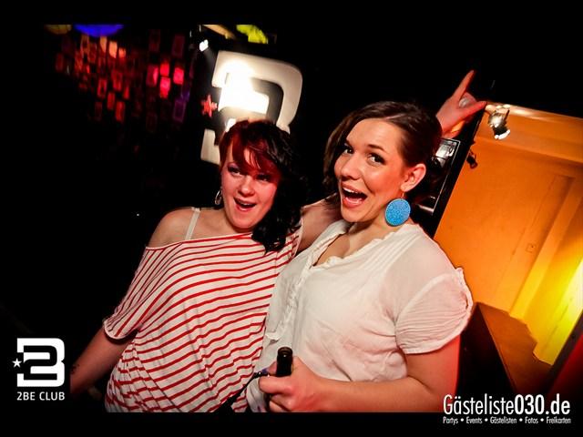 https://www.gaesteliste030.de/Partyfoto #135 2BE Club Berlin vom 14.01.2012