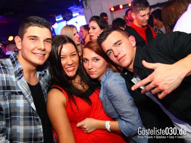 https://www.gaesteliste030.de/Partyfoto #218 Q-Dorf Berlin vom 11.02.2012