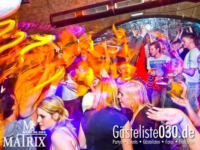https://www.gaesteliste030.de/Partyfoto #102 Matrix Berlin vom 23.03.2012