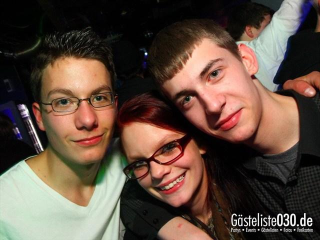 https://www.gaesteliste030.de/Partyfoto #183 Q-Dorf Berlin vom 04.04.2012