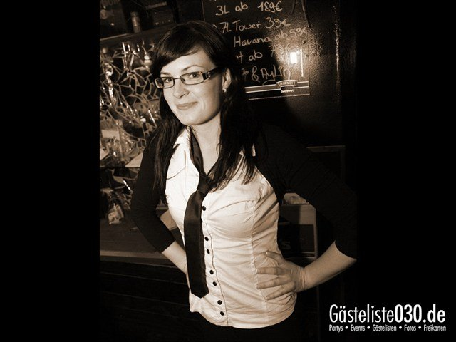 https://www.gaesteliste030.de/Partyfoto #23 Q-Dorf Berlin vom 04.01.2012