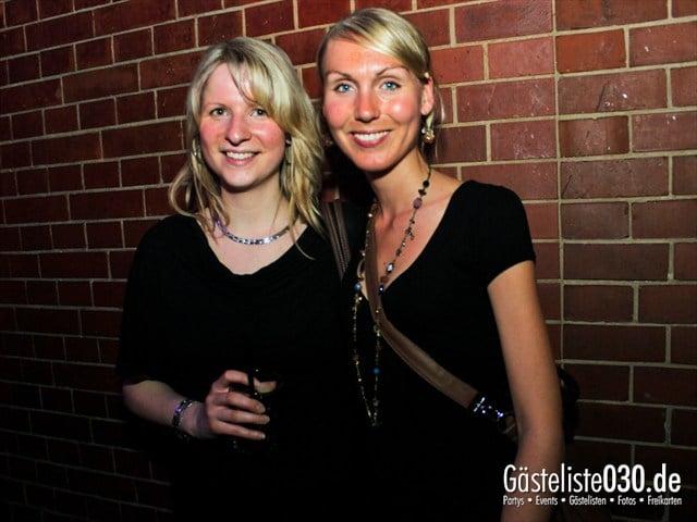 https://www.gaesteliste030.de/Partyfoto #20 Soda Berlin vom 23.03.2012