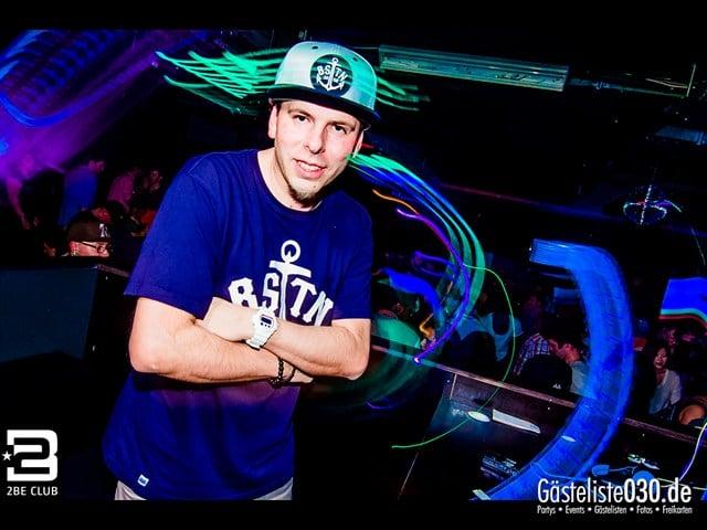 https://www.gaesteliste030.de/Partyfoto #187 2BE Club Berlin vom 21.04.2012