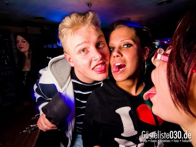 https://www.gaesteliste030.de/Partyfoto #82 Maxxim Berlin vom 30.01.2012