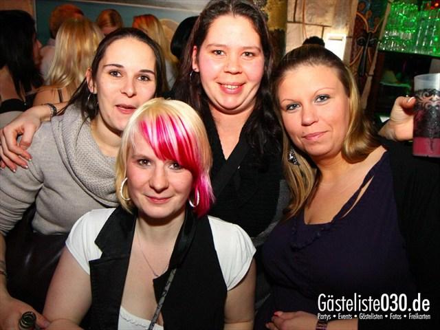 https://www.gaesteliste030.de/Partyfoto #49 Q-Dorf Berlin vom 20.01.2012
