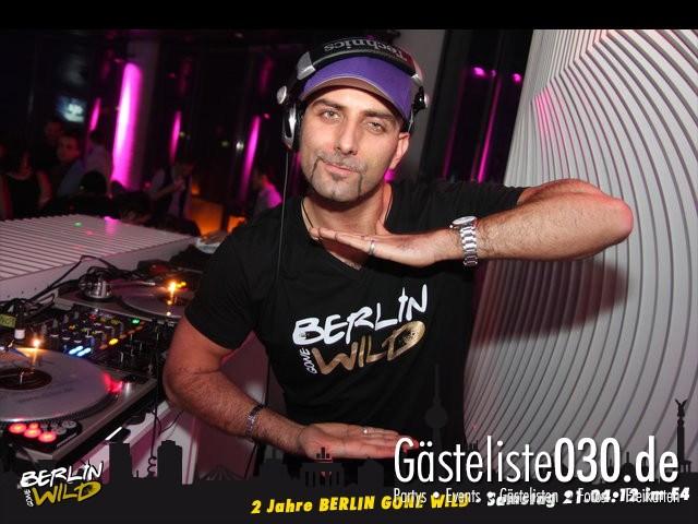 https://www.gaesteliste030.de/Partyfoto #48 E4 Berlin vom 21.04.2012