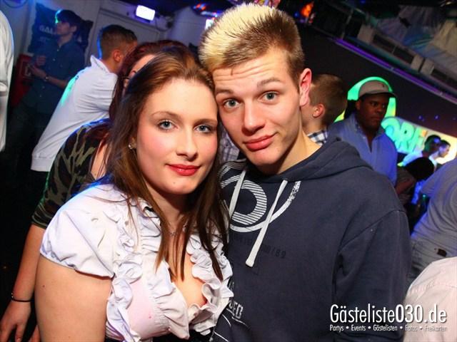https://www.gaesteliste030.de/Partyfoto #140 Q-Dorf Berlin vom 25.12.2011