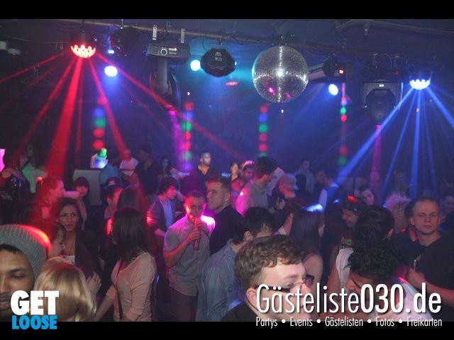 https://www.gaesteliste030.de/Partyfoto #15 Club R8 Berlin vom 17.02.2012