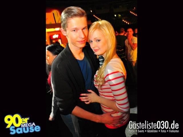 https://www.gaesteliste030.de/Partyfoto #28 Velodrom Berlin vom 04.02.2012