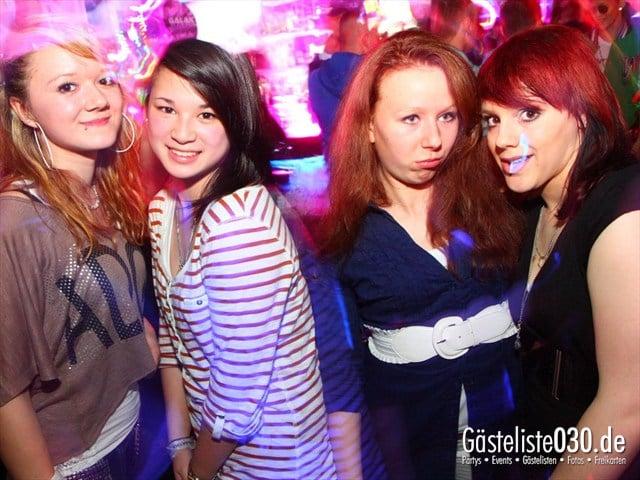 https://www.gaesteliste030.de/Partyfoto #3 Q-Dorf Berlin vom 17.03.2012