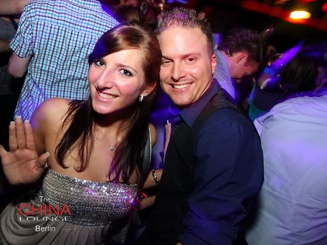 https://www.gaesteliste030.de/Partyfoto #72 China Lounge Berlin vom 17.12.2011