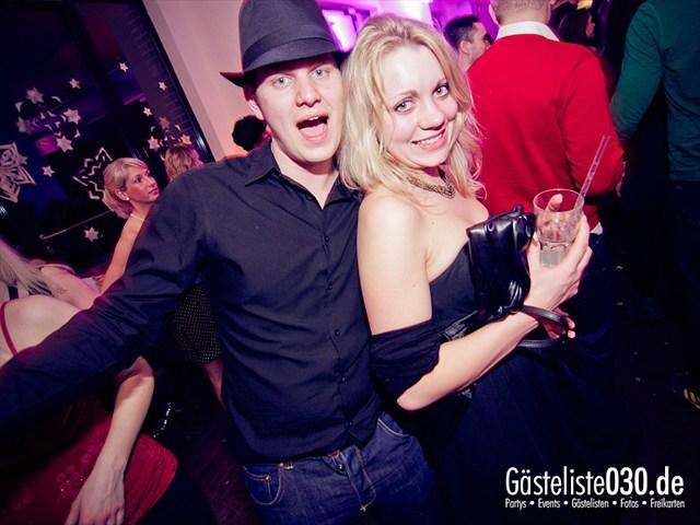 https://www.gaesteliste030.de/Partyfoto #29 Spreespeicher Berlin vom 31.12.2011