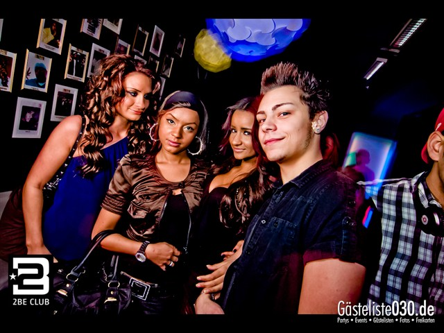 https://www.gaesteliste030.de/Partyfoto #2 2BE Club Berlin vom 25.02.2012