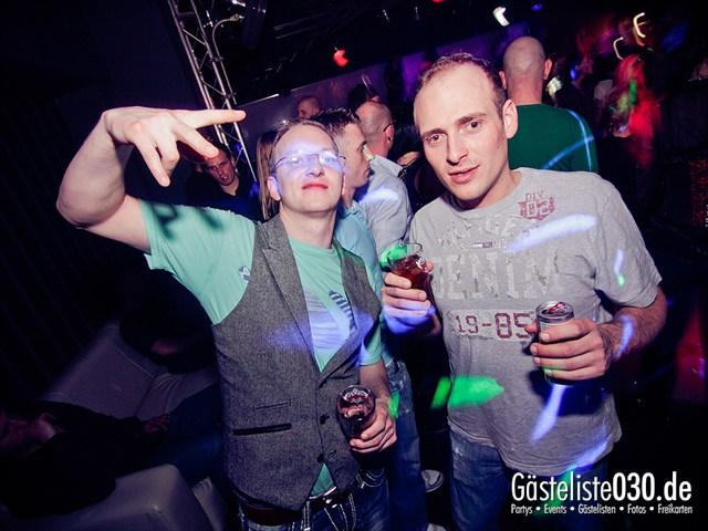 https://www.gaesteliste030.de/Partyfoto #68 Pulsar Berlin Berlin vom 24.03.2012