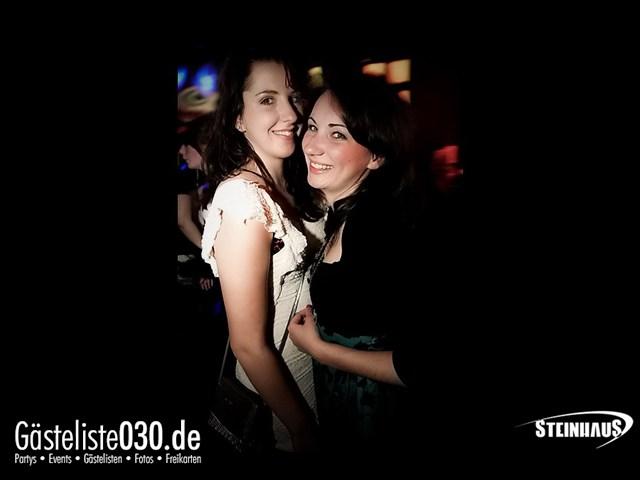 https://www.gaesteliste030.de/Partyfoto #77 Steinhaus Berlin vom 20.04.2012