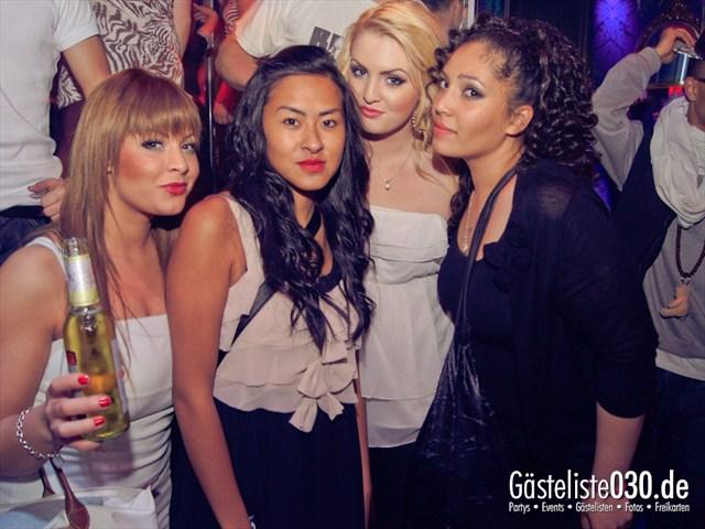 https://www.gaesteliste030.de/Partyfoto #21 Soda Berlin vom 12.05.2012