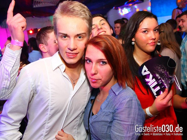 https://www.gaesteliste030.de/Partyfoto #71 Q-Dorf Berlin vom 11.02.2012