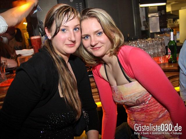 https://www.gaesteliste030.de/Partyfoto #82 Soda Berlin vom 13.04.2012
