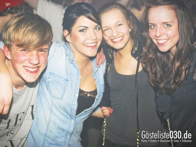 https://www.gaesteliste030.de/Partyfoto #59 Fritzclub Berlin vom 04.04.2012