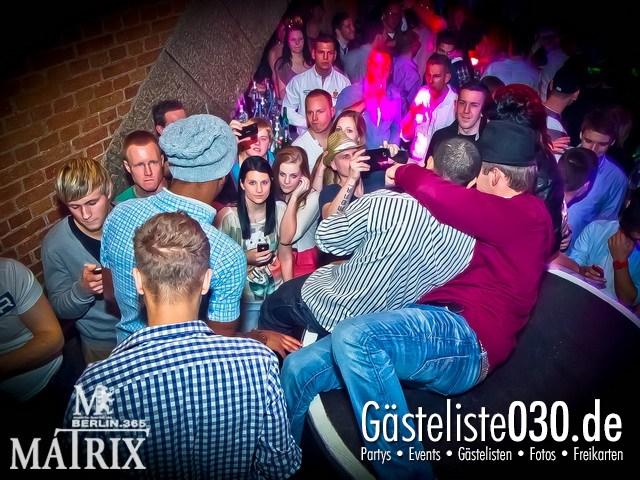 https://www.gaesteliste030.de/Partyfoto #9 Matrix Berlin vom 04.02.2012
