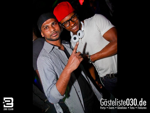 https://www.gaesteliste030.de/Partyfoto #10 2BE Club Berlin vom 28.04.2012