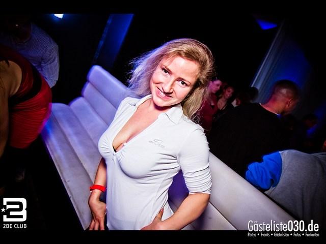 https://www.gaesteliste030.de/Partyfoto #10 2BE Club Berlin vom 05.05.2012