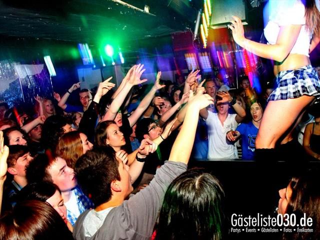 https://www.gaesteliste030.de/Partyfoto #27 Q-Dorf Berlin vom 09.05.2012