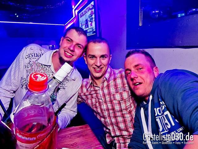 https://www.gaesteliste030.de/Partyfoto #39 Q-Dorf Berlin vom 05.01.2012
