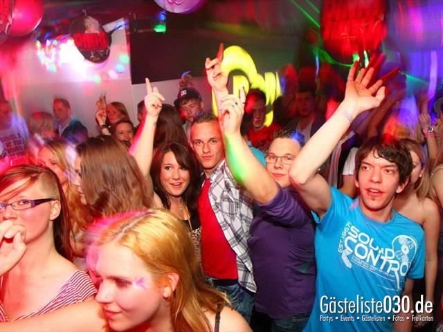https://www.gaesteliste030.de/Partyfoto #101 Q-Dorf Berlin vom 27.04.2012