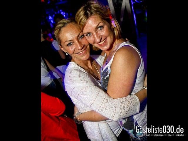 https://www.gaesteliste030.de/Partyfoto #107 Soda Berlin vom 11.05.2012