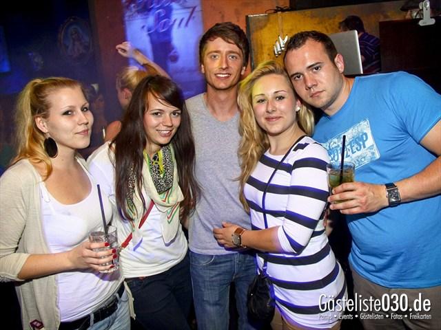 https://www.gaesteliste030.de/Partyfoto #109 Soda Berlin vom 11.05.2012