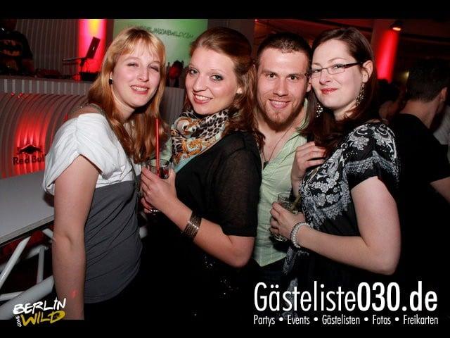 https://www.gaesteliste030.de/Partyfoto #39 E4 Berlin vom 12.05.2012