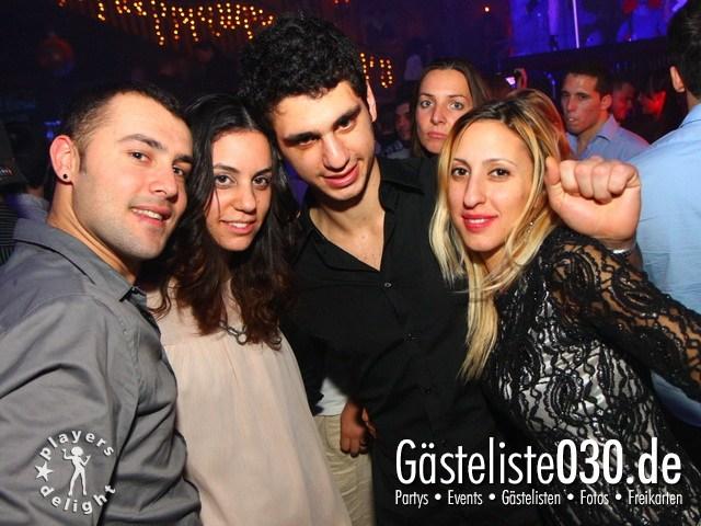 https://www.gaesteliste030.de/Partyfoto #42 Adagio Berlin vom 25.12.2011