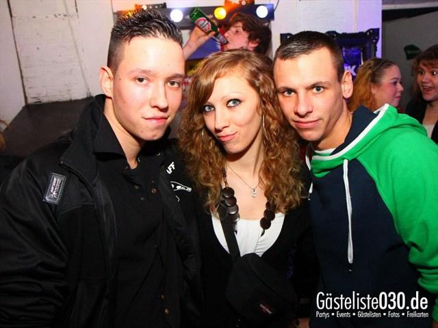 https://www.gaesteliste030.de/Partyfoto #130 Q-Dorf Berlin vom 07.01.2012
