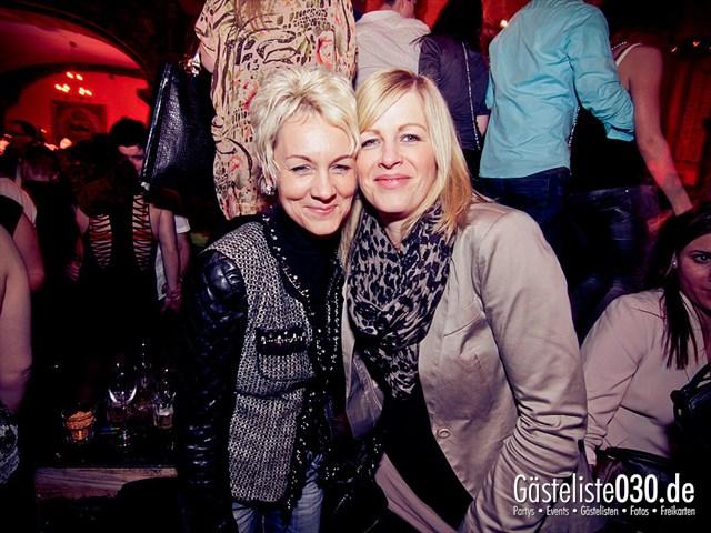 https://www.gaesteliste030.de/Partyfoto #74 Adagio Berlin vom 02.03.2012