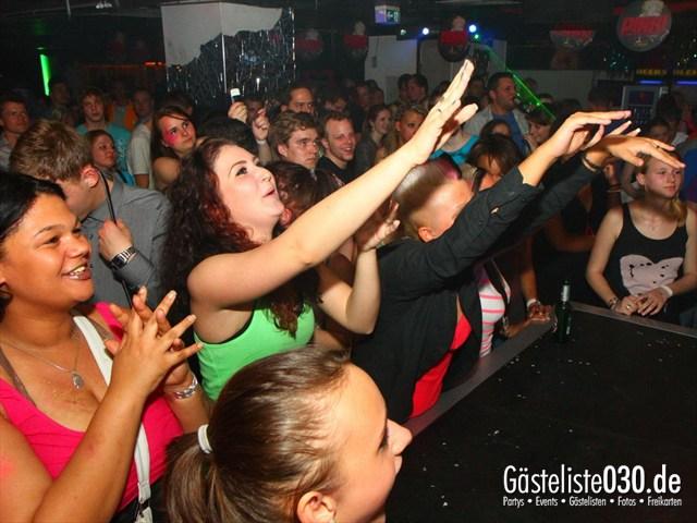 https://www.gaesteliste030.de/Partyfoto #110 Q-Dorf Berlin vom 04.05.2012
