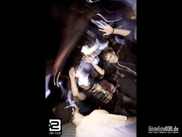 https://www.gaesteliste030.de/Partyfoto #95 2BE Club Berlin vom 17.12.2011