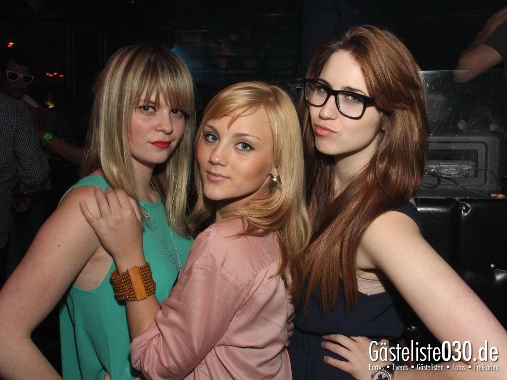 Partyfoto #50 Maxxim 24.03.2012 Womenized