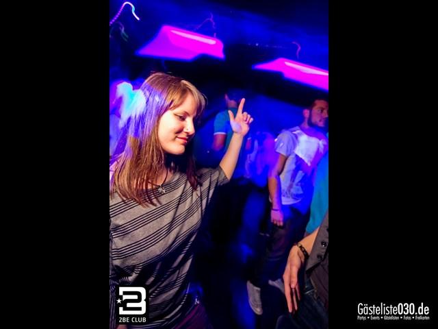 https://www.gaesteliste030.de/Partyfoto #149 2BE Club Berlin vom 17.12.2011