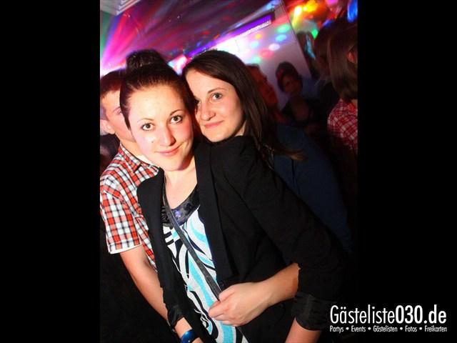 https://www.gaesteliste030.de/Partyfoto #143 Q-Dorf Berlin vom 09.05.2012