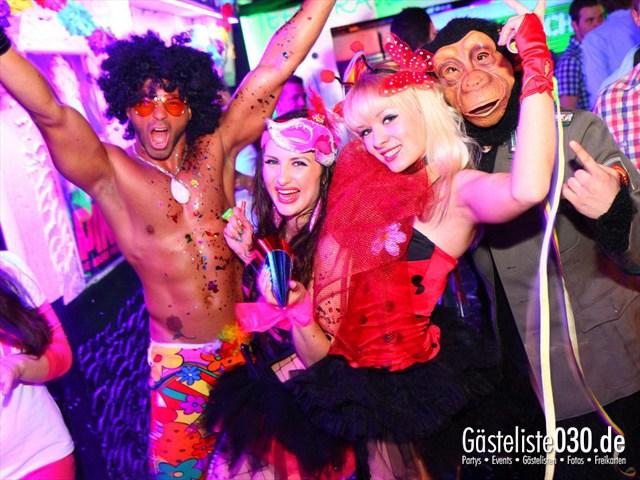 https://www.gaesteliste030.de/Partyfoto #92 Q-Dorf Berlin vom 17.02.2012