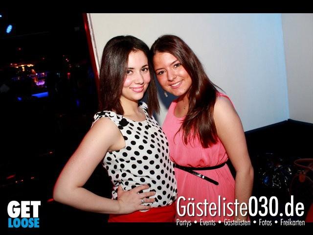 https://www.gaesteliste030.de/Partyfoto #26 Club R8 Berlin vom 11.05.2012