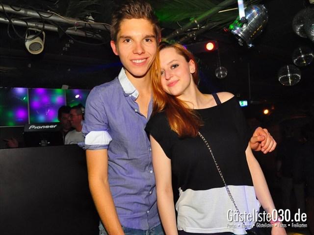 https://www.gaesteliste030.de/Partyfoto #124 Q-Dorf Berlin vom 13.04.2012