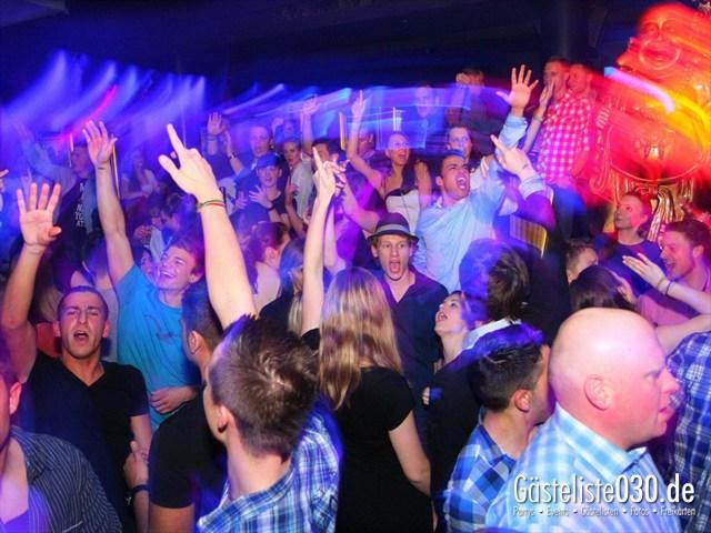 https://www.gaesteliste030.de/Partyfoto #31 China Lounge Berlin vom 14.01.2012