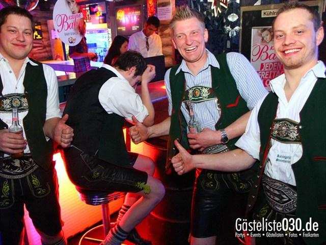 https://www.gaesteliste030.de/Partyfoto #123 Q-Dorf Berlin vom 27.01.2012