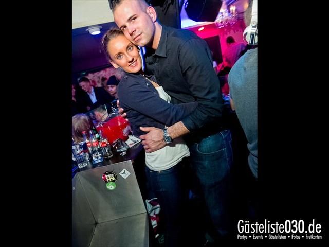 https://www.gaesteliste030.de/Partyfoto #127 Maxxim Berlin vom 13.01.2012